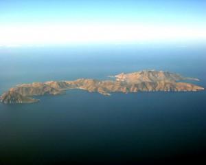 Isla de Tilos