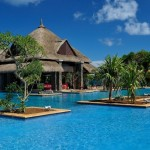 Las 10 mejores piscinas del mundo
