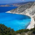 Isla de Kos, Grecia