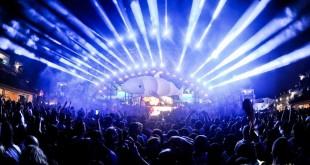 Clubs Ibiza, Ushuaia
