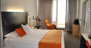 hotel petit palace canalejas sevilla