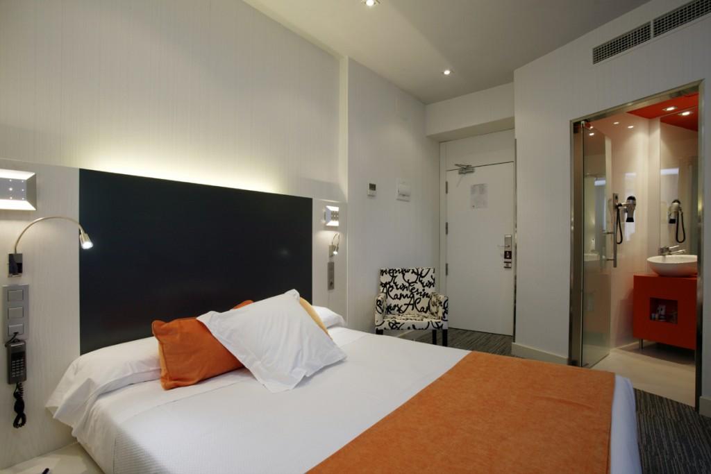petit-palace-hotel-canalejas-sevilla