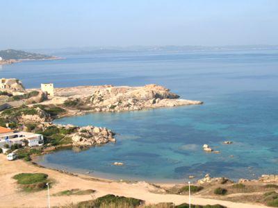Playa Punta Tegge