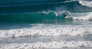 surf-costa-da-morte-coruña-galicia