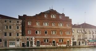 Generator Venice, hostal venecia