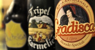 cervecerias artesanales bolonia