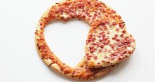 pizzerias de roma