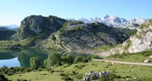 lagos-covadonga-1