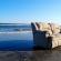 Cómo viajar por el mundo con el Couchsurfing