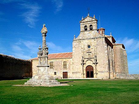 Ermita del mirón