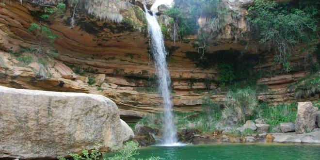 5 experiencias inolvidables en Teruel