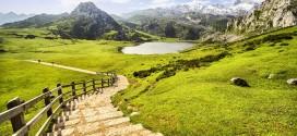 Algunas razones por las que deberías visitar Asturias