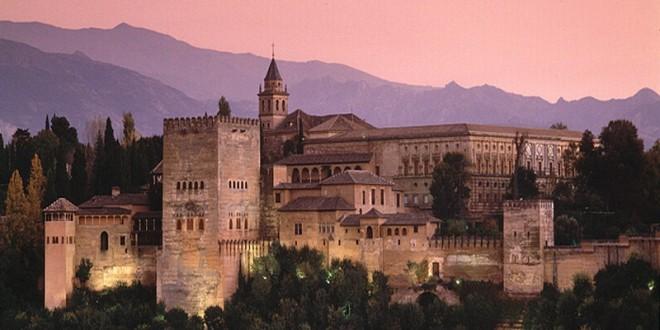 visitar-la-alhambra-660x330.jpg